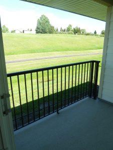 Black-Diamond-Apartment-For-Rent-Balcony