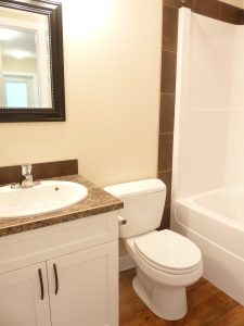 Black-Diamond-Apartment-For-Rent-Bathroom