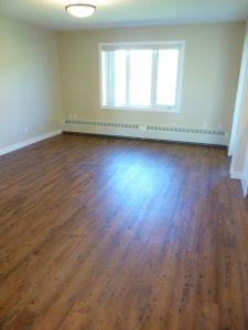 Black-Diamond-Apartment-For-Rent-Living-Room
