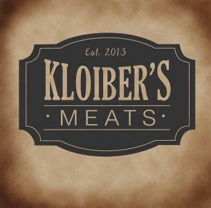 Kloiber's Meats
